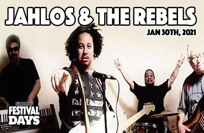 featured_artist_jahlos_and_the_rebels-1