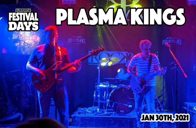 featured_artist_plasma_kings