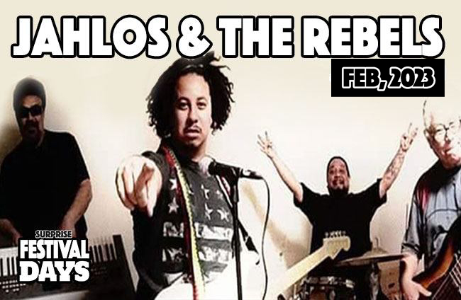featured_artist_jahlos_and_the_rebels