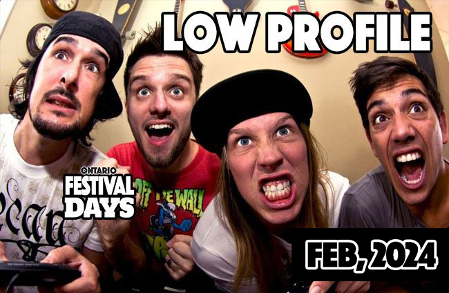 featured_artist_low_profile