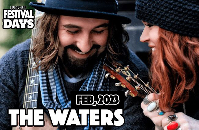 featured_artist_the_waters