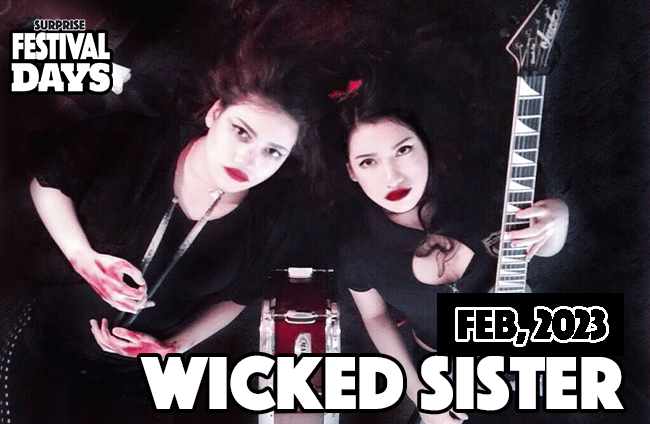 featured_artist_wicked_sister