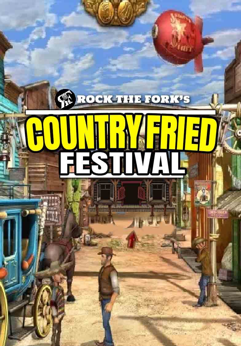 countryfried-784x1124